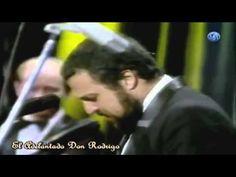 Daniel Rabinovich - Les Luthiers