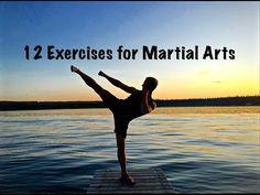 40 Min MMA Workout Routine - MMA Training Exercises UFC Workout BJJ MMA Workouts Mixed Martial Arts - YouTube