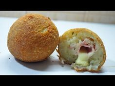 Lunch Snacks, Empanadas, Muffin, Brunch, Cooking, Breakfast, Ethnic Recipes, Food, Youtube