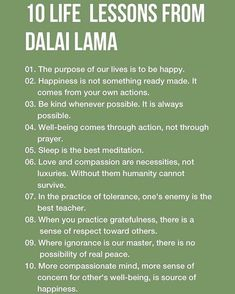Love and compassion are necessities. Be kind and care for one another #bekind #benice #community #heart #giveloveserve #health #daily #quotes #wordstoliveby #balancedfamilychiropractic #sanfancisco #dramandadc #hhdl #dalailama