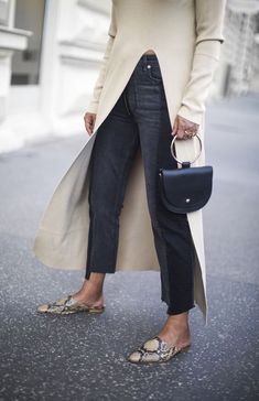 Mode trends herfst winter 2017 2018 ideeën Wir möchten uns bedanken, wenn … fashion trends winter 2017 2018 ideas We would like to thank you if you … – Fashion Rockin 'The – # Street Style Outfits, Looks Street Style, Mode Outfits, Looks Style, Fashion Outfits, Fashion Shoes, Fashion Weeks, Hijab Fashion, Fashion Mode