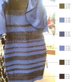 What color is it???