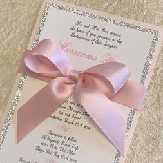 Photo Quinceanera Invitation Blush Quinceanera Invitation Elegant Glitter Blush and Gold Quince Invitations, Blush Wedding Invitations, Sweet 16 Invitations, Elegant Wedding Invitations, Communion Invitations, Invitations Online, Invitation Ideas, Invitation Cards, Quinceanera Planning