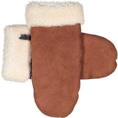 MILA CUFF LIGHT BROWN - Hansker og votter - Tilbehør - Dame | Høyer - Upgrading Humans since 2004 Ugg Boots, Uggs, Slippers, Socks, Shopping, Fashion, Moda, Fashion Styles, Slipper