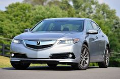 Acura TLX Competitors My Cars Pinterest Top Car Cars - Acura tl competitors