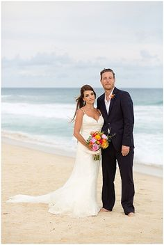 Mexican Destination Wedding - http://fabyoubliss.com/2015/07/14/vidasoul-mexican-destination-wedding