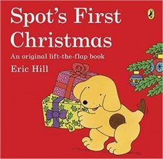 Top 10 Children's Books for Christmas! See full list here: http://www.imagineforest.com/blog/top-10-childrens-books-for-christmas/