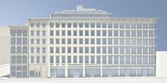 Landmarks Commission Blown Away By 529 Broadway Designs