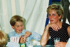 Verblijf in het voormalig huis van prinses Diana - VakantieKanaal