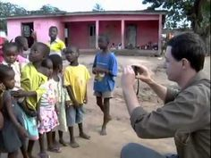 html/academiaespiritualafroshumer.blogspot.com: Rituais fúnebres em Kokrobite - Ghana