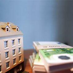 Benefici prima casa e decorrenza del termine triennale per la revoca: http://www.lavorofisco.it/benefici-prima-casa-e-decorrenza-del-termine-triennale-per-la-revoca.html