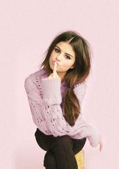 Selena Gomez pretty look Fotos Selena Gomez, Selena Gomez Style, Divas, Pretty People, Beautiful People, Marie Gomez, Girl Crushes, Woman Crush, Veronica