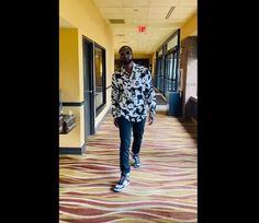 #Mensfashion #asos #shirtstyle #tiktok #handsomeguys #blackmenwithbeards #blackmensfashion Black Men Street Fashion, Mens Fashion, Shirt Style, Eyewear, Street Style, Moda Masculina, Man Fashion, Eyeglasses, Urban Style