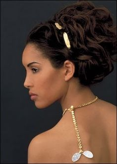 470 Best African American Wedding Hair Images Wedding Hair Styles