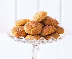 They are very tasty. Cinnamon Biscuits, Cereal, Sweet Tooth, Muffin, Potatoes, Tasty, Sweets, Vegetables, Breakfast