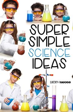 super-simple-science