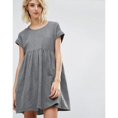 Womens Jabb Short Sleeve Dress Gat Rimon mbqhps