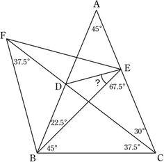 Geometry Vocabulary, Mathematics Geometry, Teaching Geometry, Teaching Math, Math Art, Fun Math, Math Teacher, Math Classroom, Geometry Problems