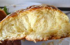 Food And Drink, Pie, Cheese, Desserts, Breads, Torte, Tailgate Desserts, Bread Rolls, Cake