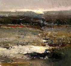 bofransson:    Dan McCaw - Landscape