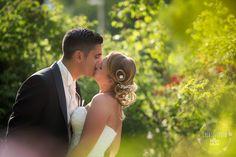 Nouvelle photo de mariage  CreativeView News - Plus de photos sur http://ift.tt/1UoPCdM