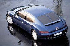 Auto, motor: onderdelen, accessoires N°4308 PORSCHE 968 coupé et cabriolet 4 photos constructeurs 1993
