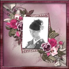 http://ameblo.jp/yushiamama/entry-11753604177.html