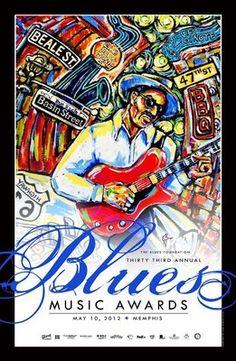 http://newmusic.mynewsportal.net - Blues Music