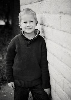 Max Mikulak. June 30, 2001 - August 31, 2008. Neuroblastoma.