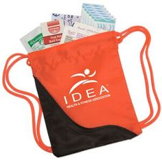 Mini Sling First Aid Kit This item features a mini version of the popular  sling bags 51957069e9e83