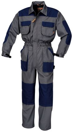 images of coverals designs - Saferbrowser Yahoo Image Search Results Yahoo Images, Image Search, Coat, Jackets, Design, Fashion, Men's Clothing, Men, Down Jackets