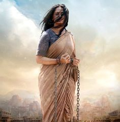 Shocking look of chained and kept captive Tamil Movies, Game Of Thrones Characters, Fictional Characters, Fantasy Characters