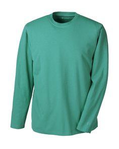 1000 images about men 39 s sun protection cotton t shirts on for Sun protection t shirts