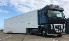 Lorry Driving Experience at Experience Limits Lotus Car, Driving School, The Rev, Super Cars, Trucks, Products, Truck, Driving Training School, Gadget