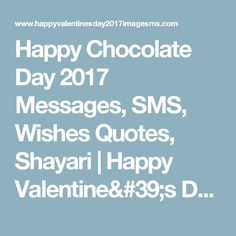 {*2017*} Happy Valentines Day Saying Images, Text Messages In 140 Words For  Girlfriend / Boyfriend ~ Happy Valentines Day 2017 Images Pictures,Sayiu2026