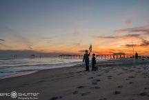 #FriscoPier #Frisco #HatterasIsland #FamilyPhotos #EpicShutterPhotography #SmileandWaveOneEpicShutterataTime #Family #FamilyBeachPhotos #OBXFamilyPhotographers #HatterasPhotographers #HatterasIslandPhotographers #OuterBanksPhotographers #EpicFamilyPhotos #Sunset #CapeHatterasNationalSeashore #OBX #OuterBanks #Hatteras