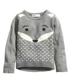 Gender Neutral kids clothes and shoes / #fox #neutral