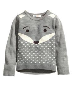 H&M kids' clothes