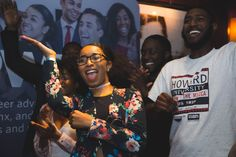 "Shamontiel wrote ""Dating a Black Man Or Woman""   EXCERPT: ""Walk in a room to meet 50 black women and 50 black men, and expect 100 different personalities.""   #singlelife #SingleAndMingle #blacklove   (Photo credit: The Jopwell Collection)"