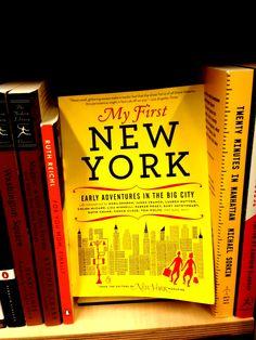 Acheter-à-New-York-des-souvenirs-15 Acheter à New York des souvenirs mais pas comme les autres !