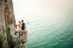 Lake Garda Wedding Photographer | Jackson & Co Photography