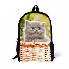 11 Best Hannah Girl Backpack non licensed images  b665d7b84c83b
