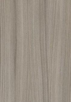 Renolit Covaren Driftwood 3 laminate