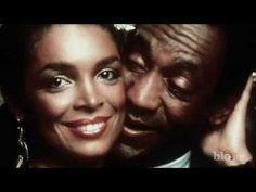 Biography Channel - Bill Cosby (1/4)