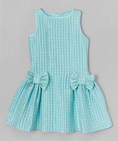 Girls Frock Design, Baby Dress Design, Baby Frocks Designs, Kids Frocks Design, Frocks For Girls, Little Girl Dresses, Baby Girl Frocks, Baby Girl Dress Patterns, Toddler Dress