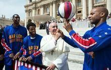 """Catholic Worship Online Today 22. 09. """"015"""
