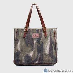 Muticolor Canvas Shoulder Bag Mens Canvas Messenger Bag, Messenger Bags For School, Canvas Laptop Bag, Crossbody Messenger Bag, Tote Bag, Canvas Bags, Canvas Leather, Leather Bag, Big Size Fashion