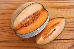 Cantaloupe - Fruit Farming in South Africa Fruit Storage, Micro Nutrients, Macro And Micro, Bacon Breakfast, Soil Ph, Top Soil, Farming, South Africa