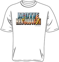 Motivational Message: Please choose the design that you would like for your FREE T shirt. The designs are all in the on line store by selecting the link on the above menu. - See more at: http://www.motiv8msg.com/free-trial-30-days-p7.php