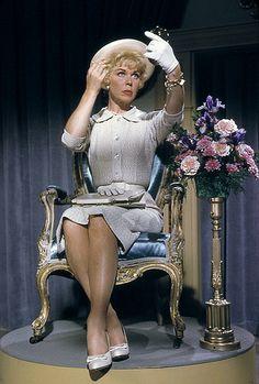 1959: It Happened to Jane as Jane Osgood.